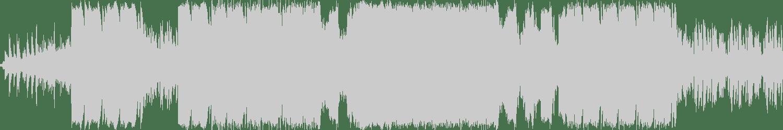 Dj Ailo - Empty Winter (Original Mix) [Refuse Trip Records] Waveform