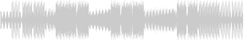 Caal, Baum - Trycan (Original Mix) [elrow Music] Waveform