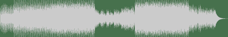 Star Slinger, Dawn Richard - We Could Be More (feat. Dawn Richard) (Cyril Hahn Remix) [OWSLA] Waveform