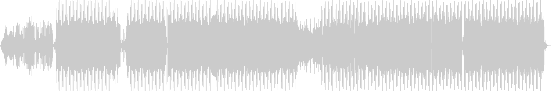 Sonic Tickle - Bassline Bitch (Original Mix) [Electric Power Pole Records] Waveform