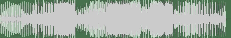 Yuri K - Thai (80s Remake) (Katrin Souza Remix) [Fuzzy80s] Waveform