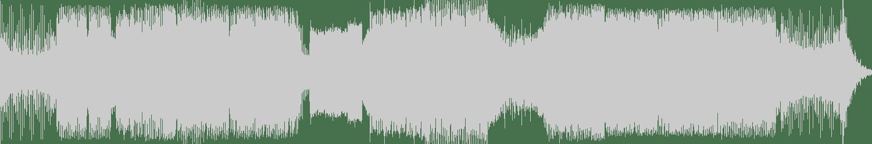 THE VGM, Alexander Paderin - Burn The Fucking (Original Mix) [Digital Complex Records] Waveform