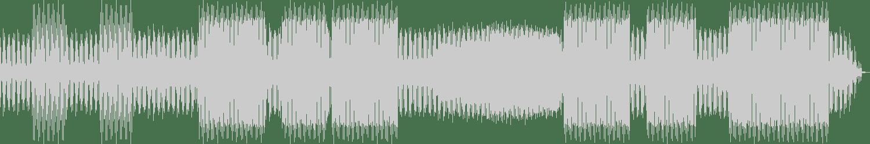 SounDrivers - Jay (Chris Figueroa Remix) [Krystal Night Underground Records] Waveform