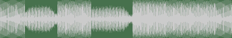 Claptone, Jay-Jay Johanson - I Write Your Name Feat. Jay-Jay Johanson (Emanuel Satie Remix) [Exploited] Waveform