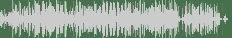 Dynamite MC, DJ Vadim, J-Man, Rodney P, Yarah Bravo, Vadim Peare - This DJ (Uk Reflex 4) [BBE Music] Waveform
