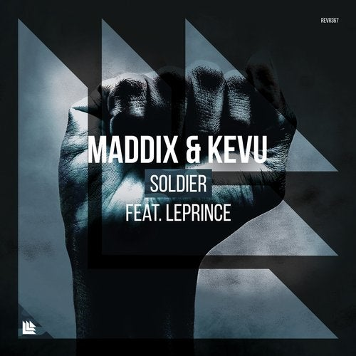 Soldier feat. LePrince