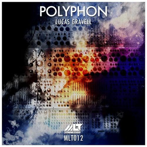 Polyphon from Multitracks on Beatport