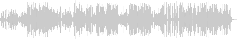 Mr Stabalina - Funkyass Bassline (Original Mix) [Scour Records] Waveform