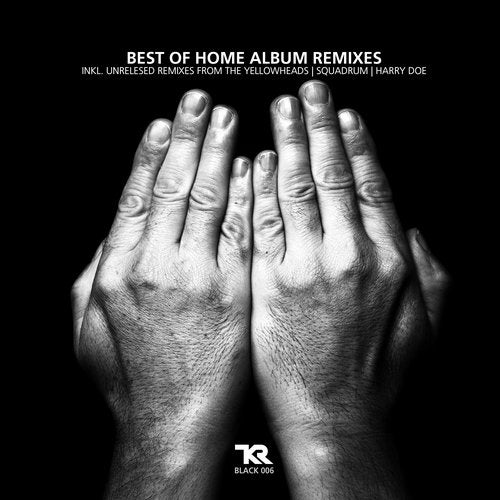 Best of Album Remixes