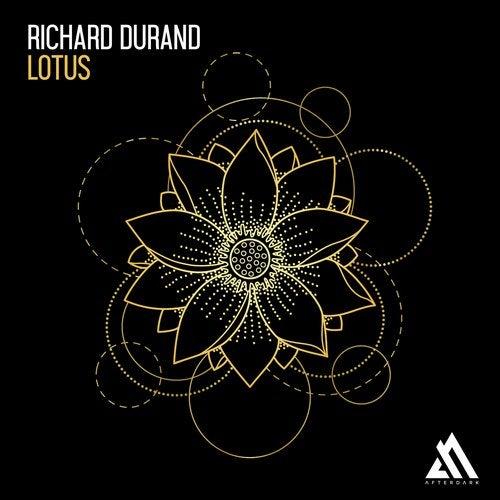 Richard Durand - Lotus ile ilgili görsel sonucu