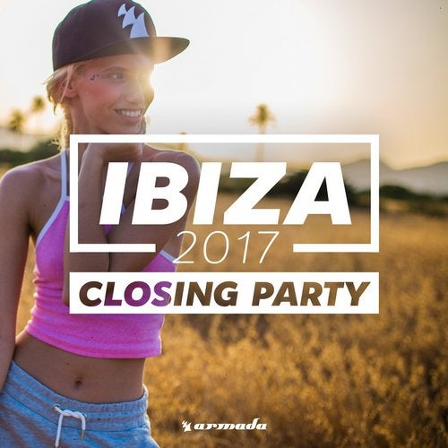 Ibiza Closing Party 2017 - Extended Versions