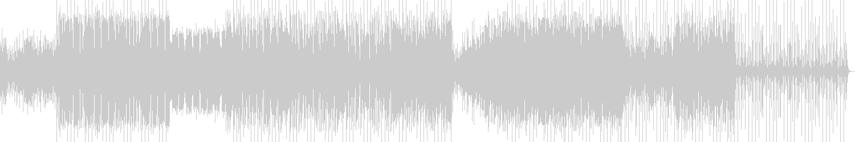 Peking DuK, Nicole Millar - High (Yahtzel Remix) [Vicious Recordings/RCA Records] Waveform