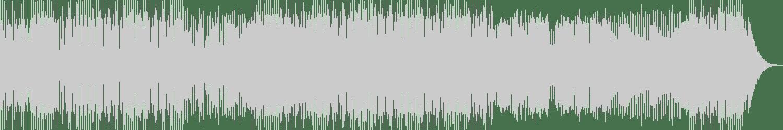 Stonebridge - Meet in the Middle feat. Haley Joelle (StoneBridge Mix Radio) [Stoney Boy Music (Believe)] Waveform