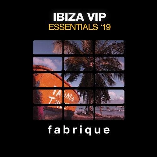 Ibiza VIP Essentials '19