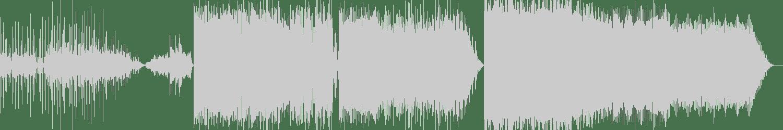 Mineral Music - Jupiter (Original mix) [Faders United Records] Waveform
