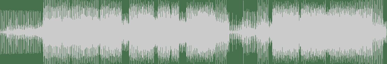 Garnier - Bang (The Underground doesn't stop) [Still Music] Waveform