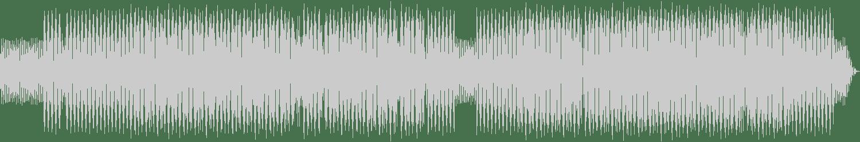 Radio Slave - Tantakatan (Mr. G_s Nightwatch Dub) [Rekids] Waveform