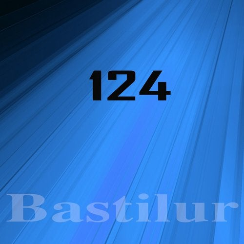 Bastilur, Vol.124