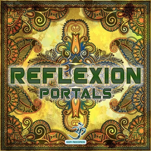 Portals               Original Mix