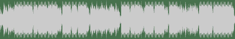 Steffen G. - KaZaDuhm (Original Mix) [BassAudienz Rec.] Waveform