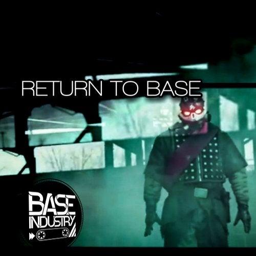 Return to Base