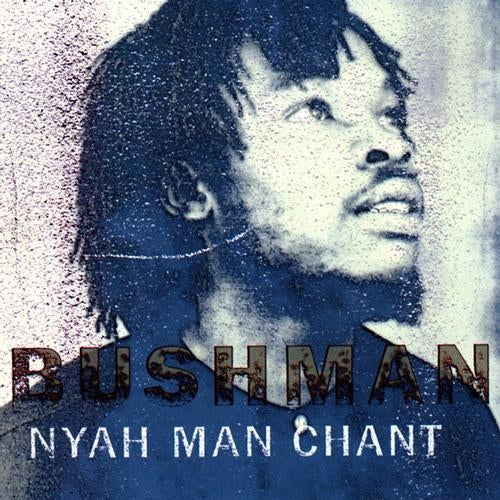 Remember The Days (Original Mix) by Bushman on Beatport