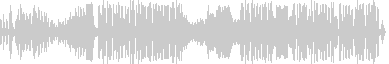 AVA, AudioBotz (FL), Alekay - Get Back (Original) [Gigabeat Records] Waveform