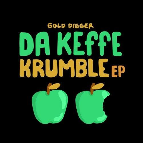 Krumble EP