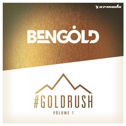 #Goldrush, Vol. 1