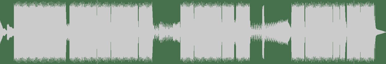 Tonikattitude - Armageddon (D.N.S Remix) [Hardwandler Records] Waveform