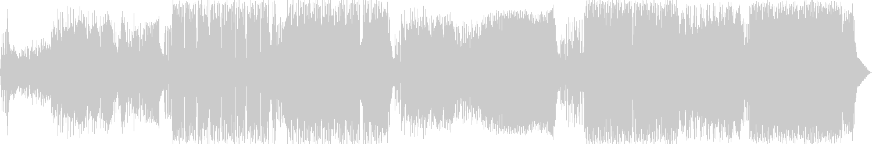 Encoder, Shadowplay - Nasty MF (Radio Edit) [Blackout Records] Waveform
