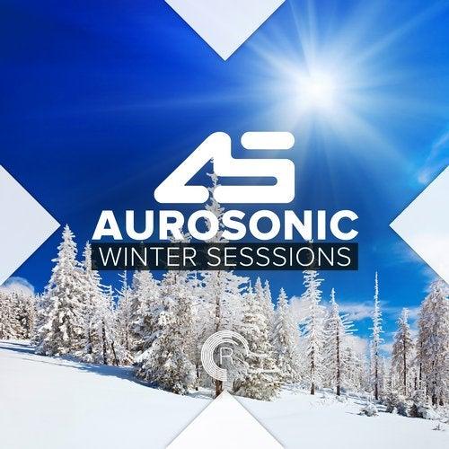 Winter Sessions - DJ Mix