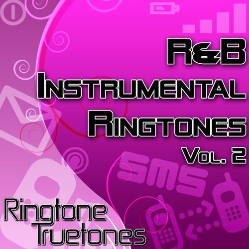 ringtone dancehall 2010