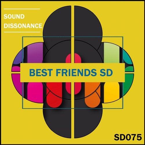 Best Friends Sd