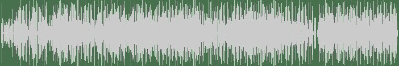 Vanilla Ice - Ice Ice Baby (Re-recorded / Remastered) [X-Ray Records] Waveform