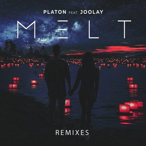 Melt (Remixes) (feat. Joolay)