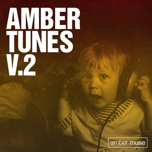Amber Tunes V.2
