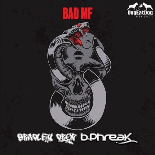 Bad MF