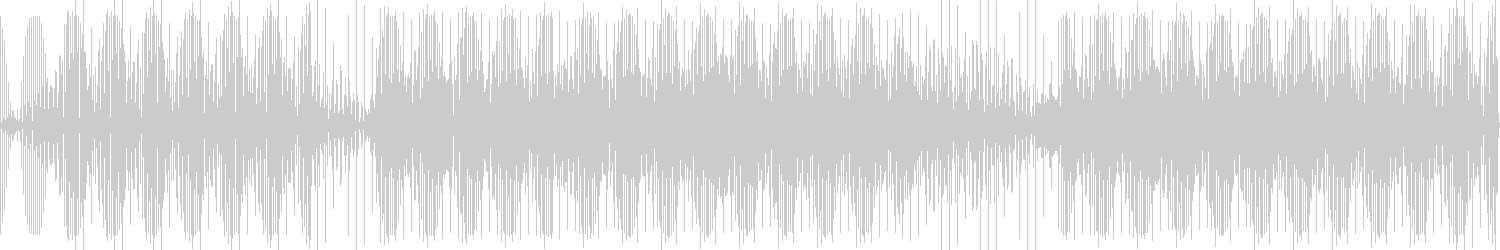 TRP - Conscientious (Conscientious) [Lobster Theremin] Waveform