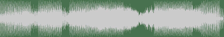Ri Za - Away (Original Mix) [ICONYC Noir] Waveform