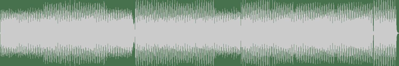 Bailey Royse - Gerber (Original Mix) [TechNut Records] Waveform
