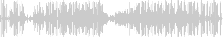 Staxia - Middle Ages (ADAM VYT remix) [Diablo Loco] Waveform