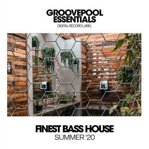 Finest Bass House (Summer '20)