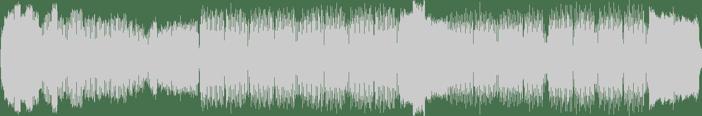 UIAN - Dark Side Of Your Life (Original Mix) [Amend Recordings] Waveform