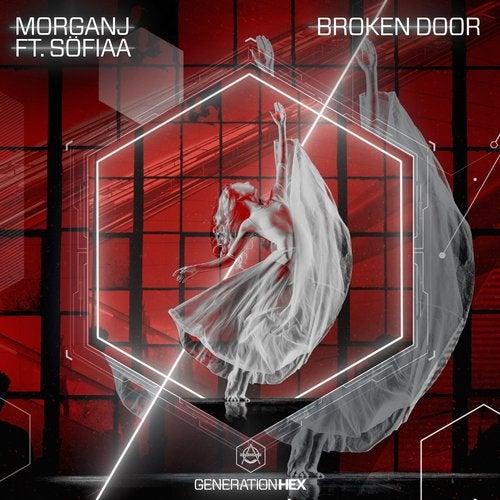 Broken Door feat. SO?FIAA