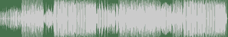 Cujo, Heartache - What Does It Mean? (Don Diablo Remix) [OMG! Recordings] Waveform