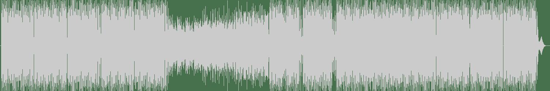 False Gods - On the Floor (Strobe Connector Remix) [LW Recordings] Waveform
