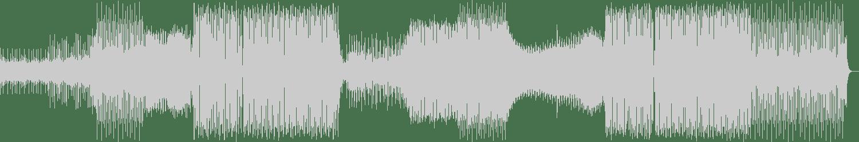 The Two Strangers, Caviar & Stoops - Phobos (Original Mix) [Bomb The Bass Records] Waveform