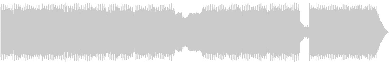 Rosa Anschütz - Rigid (Kobosil 44 Rush Mix) [R - Label Group] Waveform