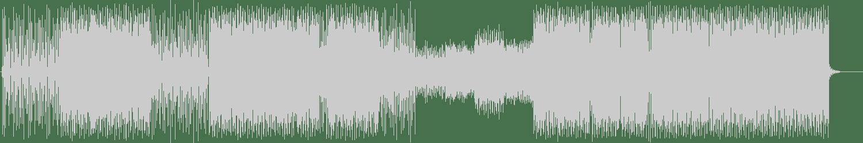 Max Cue, William Forest - A Surge of Anxiety (Daraspa Remix) [Stellar Fountain] Waveform